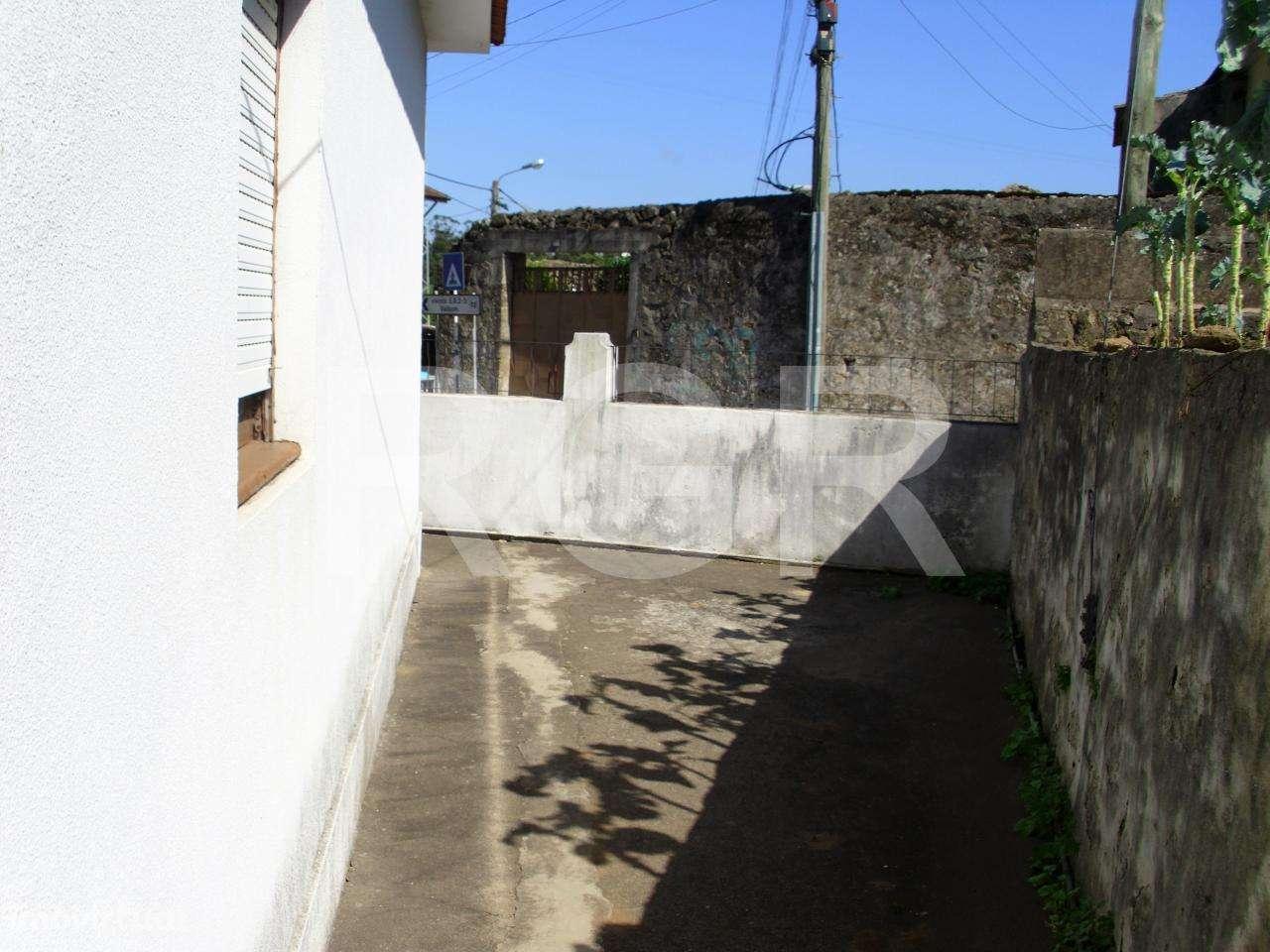 Moradia para comprar, Gondomar (São Cosme), Valbom e Jovim, Porto - Foto 3