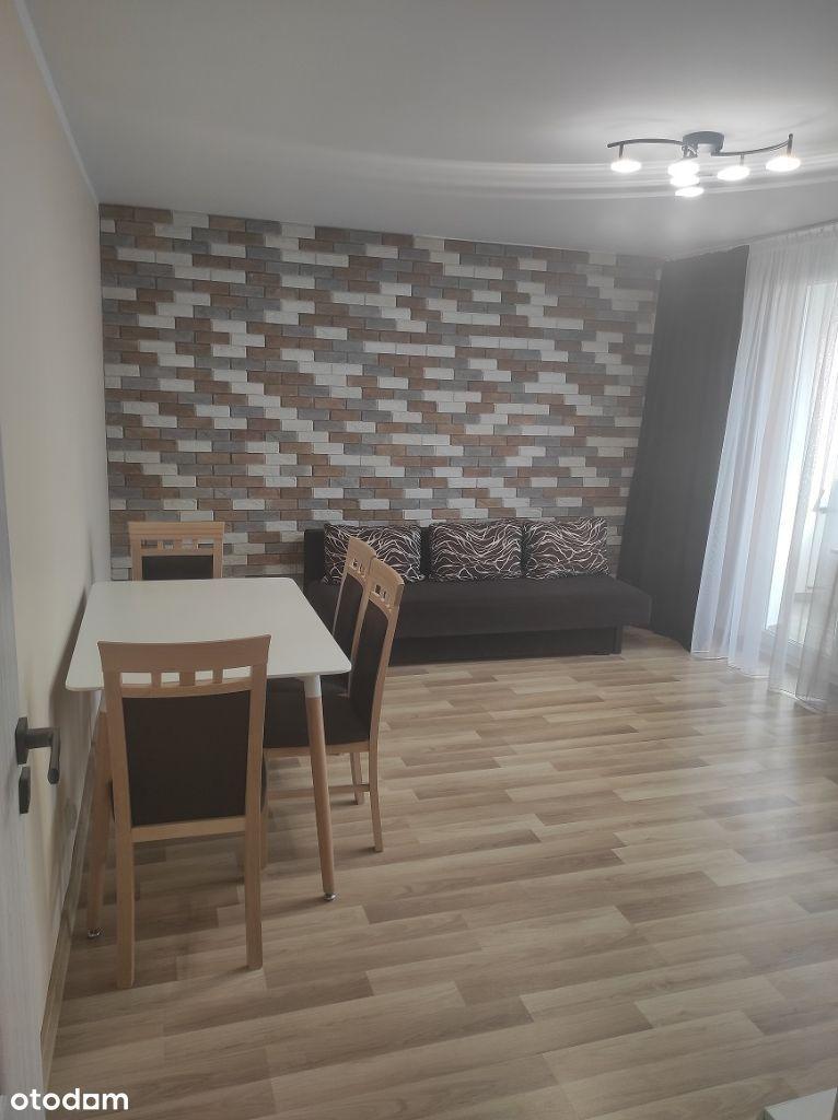 Luksusowe mieszkanie M2 Bródno