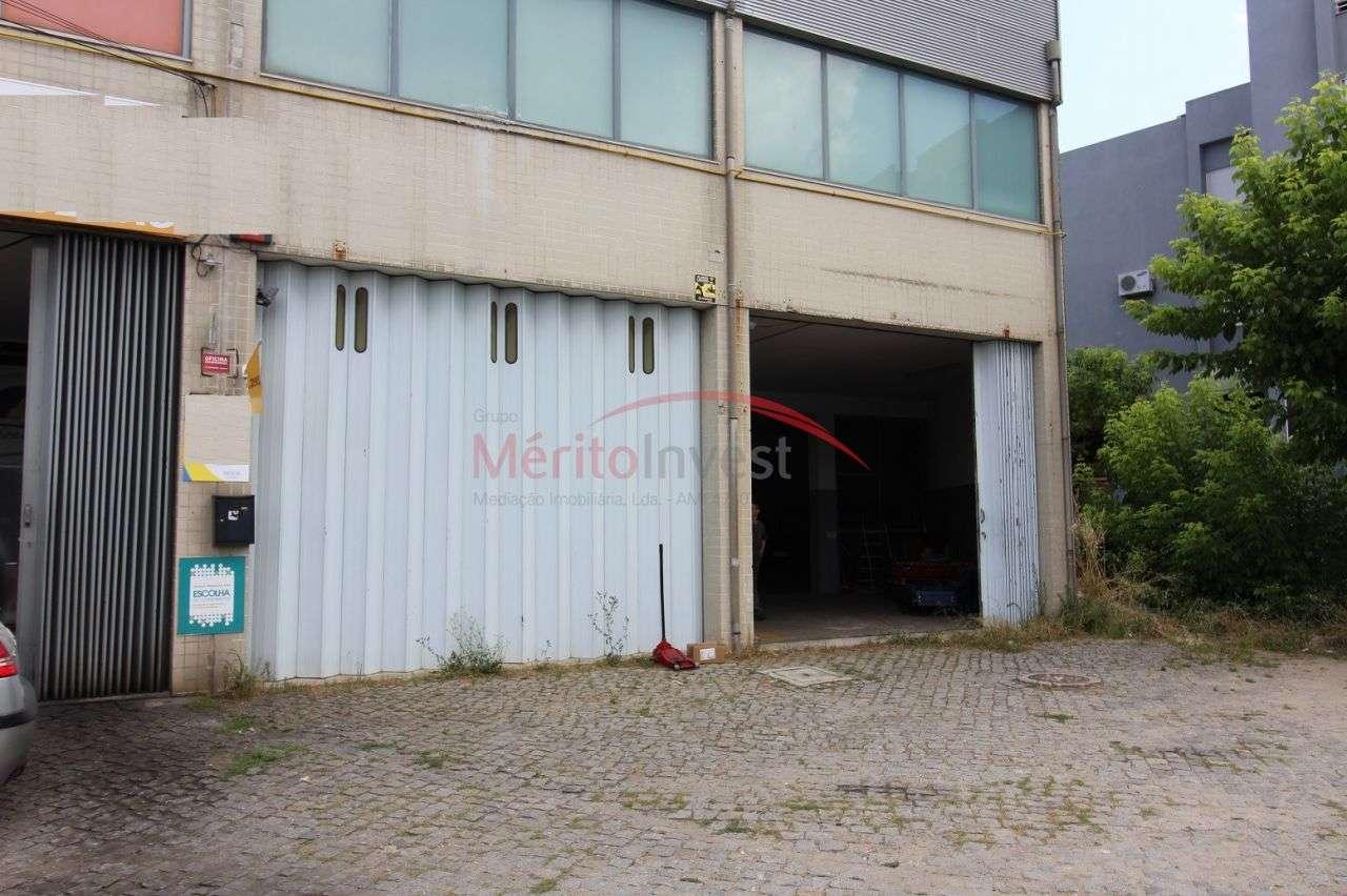 Armazém para comprar, Celeirós, Aveleda e Vimieiro, Braga - Foto 1