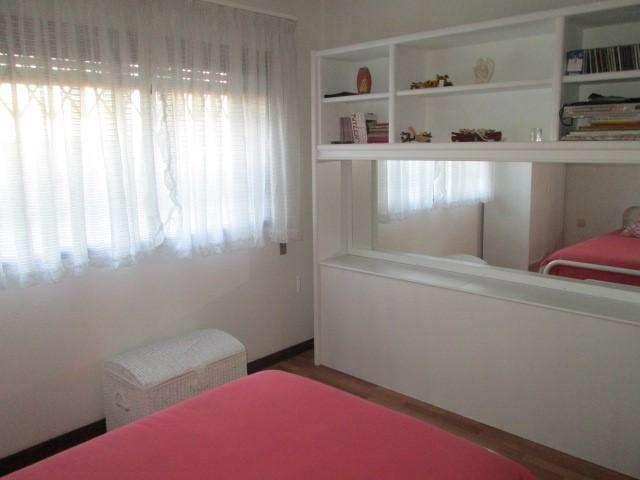 Apartamento para arrendar, Santa Marinha e São Pedro da Afurada, Porto - Foto 9