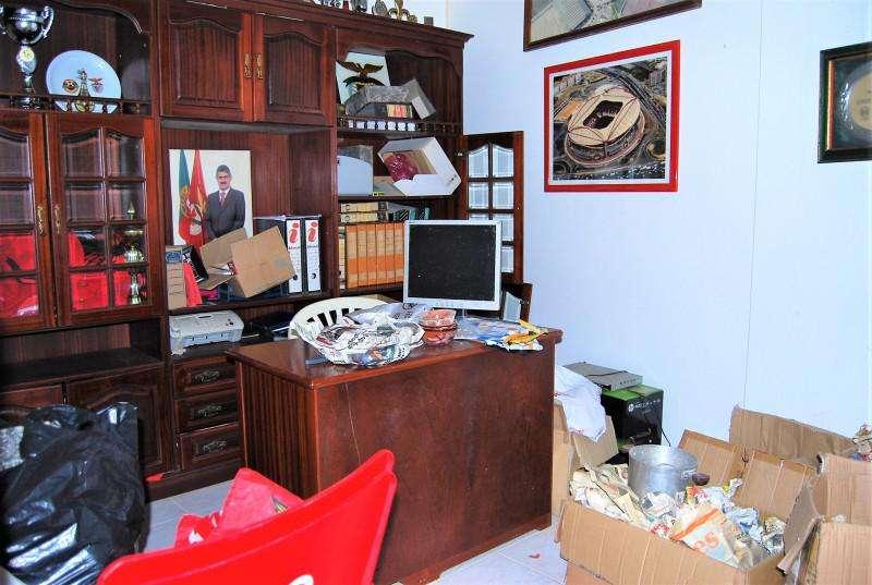 Loja para comprar, Nazaré - Foto 6