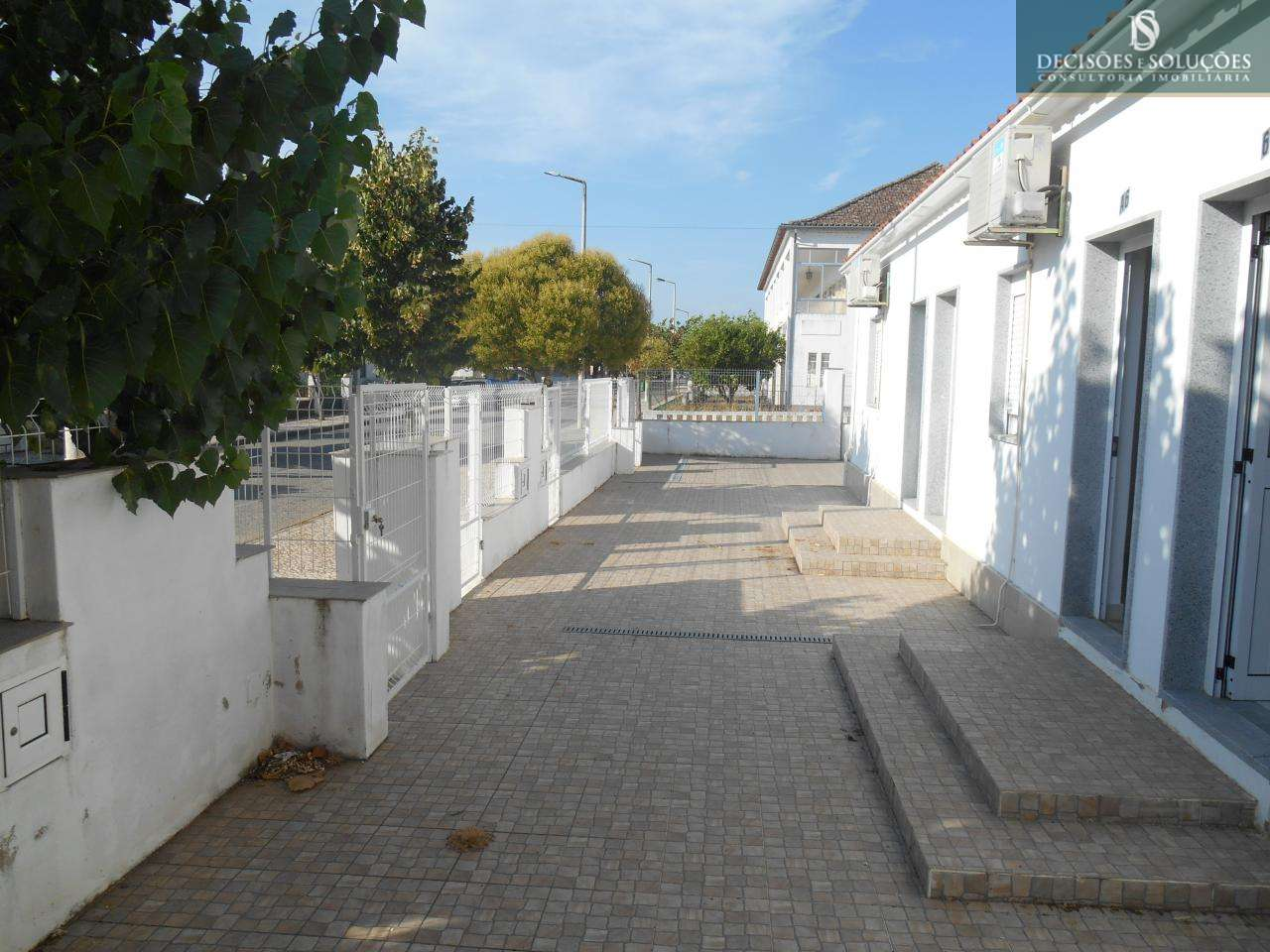 Moradia para comprar, Monfortinho e Salvaterra do Extremo, Idanha-a-Nova, Castelo Branco - Foto 3