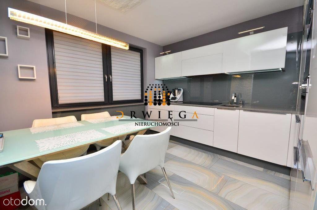 Mieszkanie, 69,40 m², Deszczno