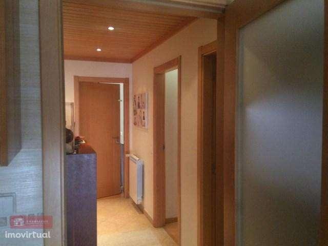 Apartamento para comprar, Alfeizerão, Leiria - Foto 11