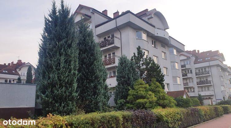 URSUS 68m2 II piętro w cenie GARAŻ