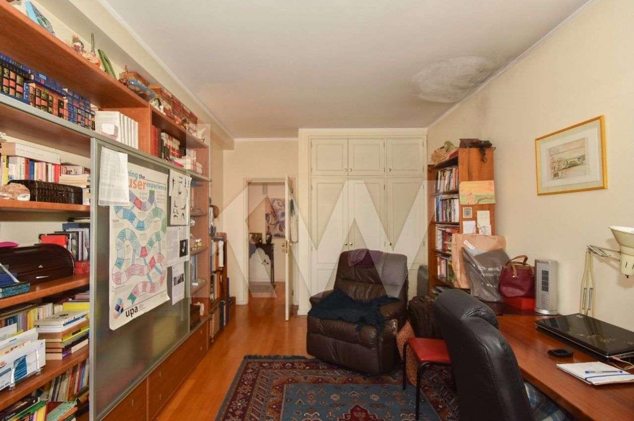 Apartamento para comprar, Rio Tinto, Porto - Foto 34