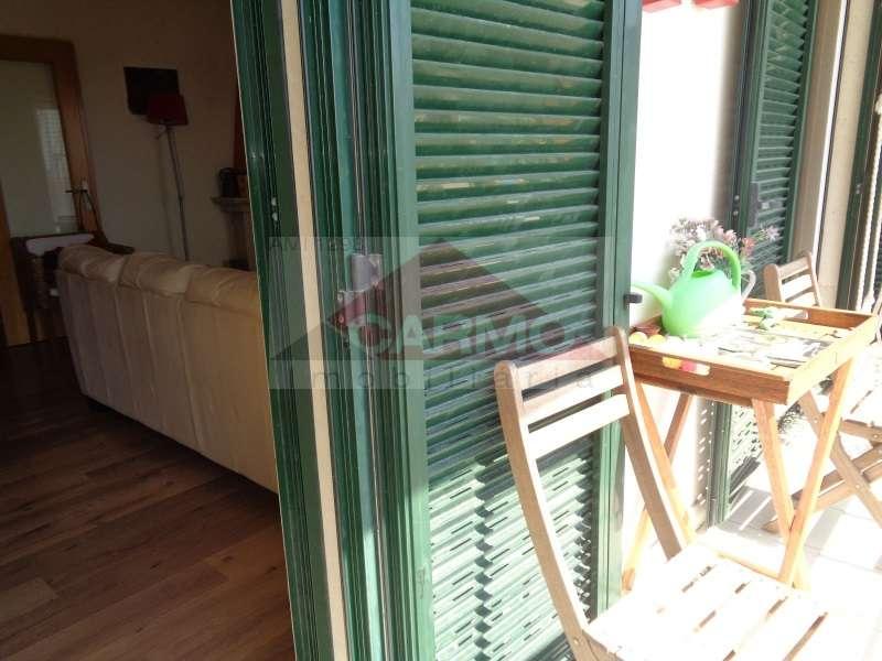 Apartamento para comprar, Alcochete, Setúbal - Foto 16