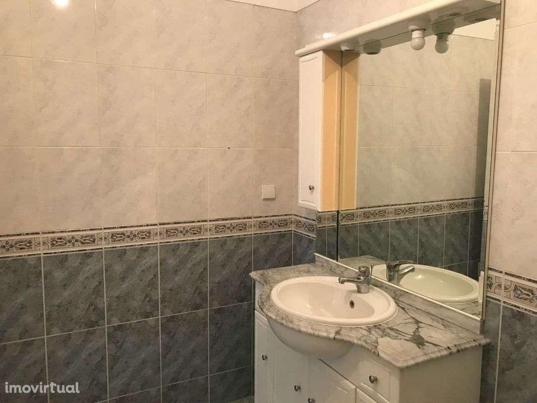 Apartamento para comprar, Quinta do Conde, Setúbal - Foto 14