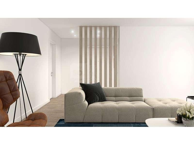 Apartamento para comprar, Corroios, Setúbal - Foto 3