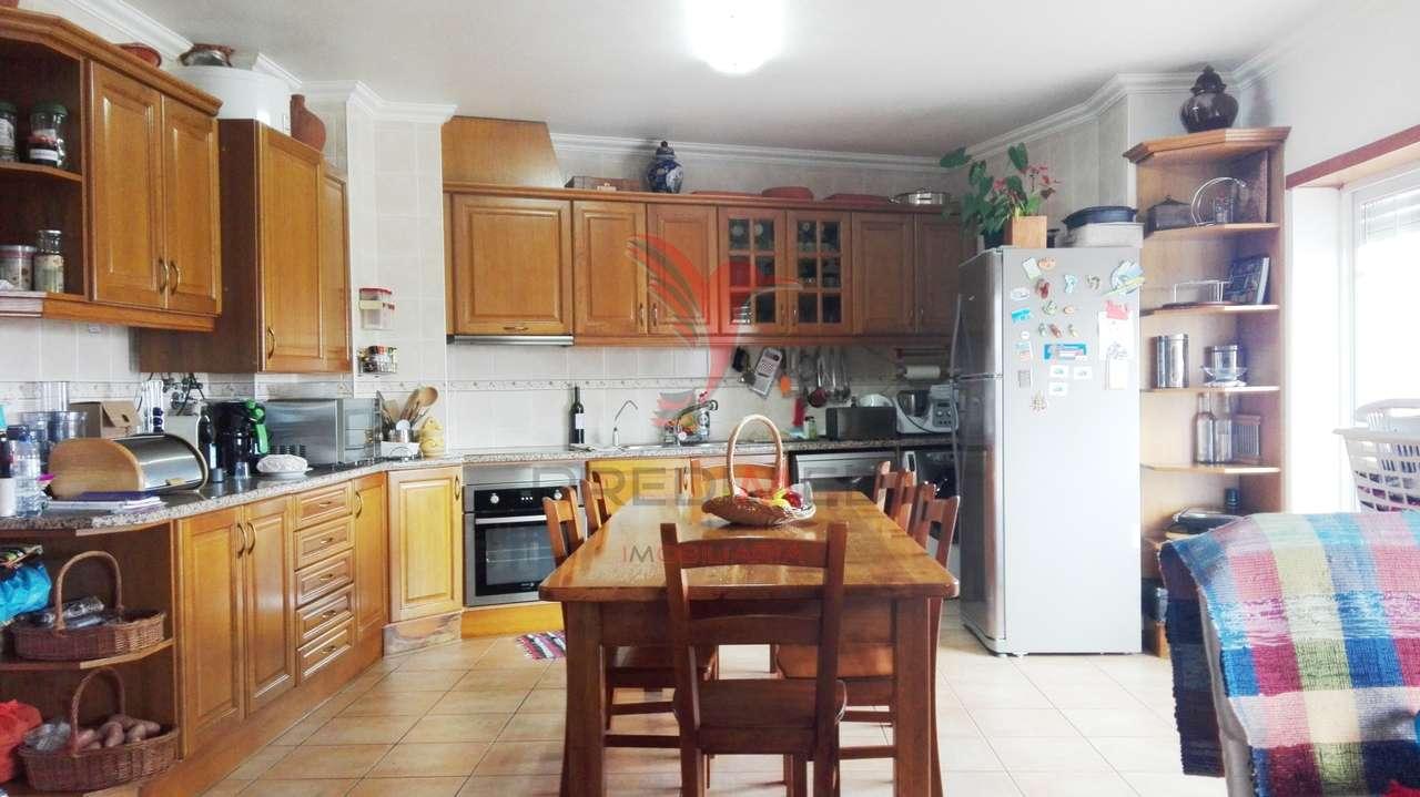 Apartamento para comprar, Turquel, Alcobaça, Leiria - Foto 2