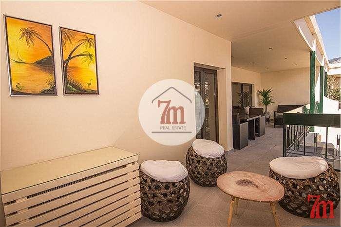 Apartamento para comprar, Sé, Ilha da Madeira - Foto 35