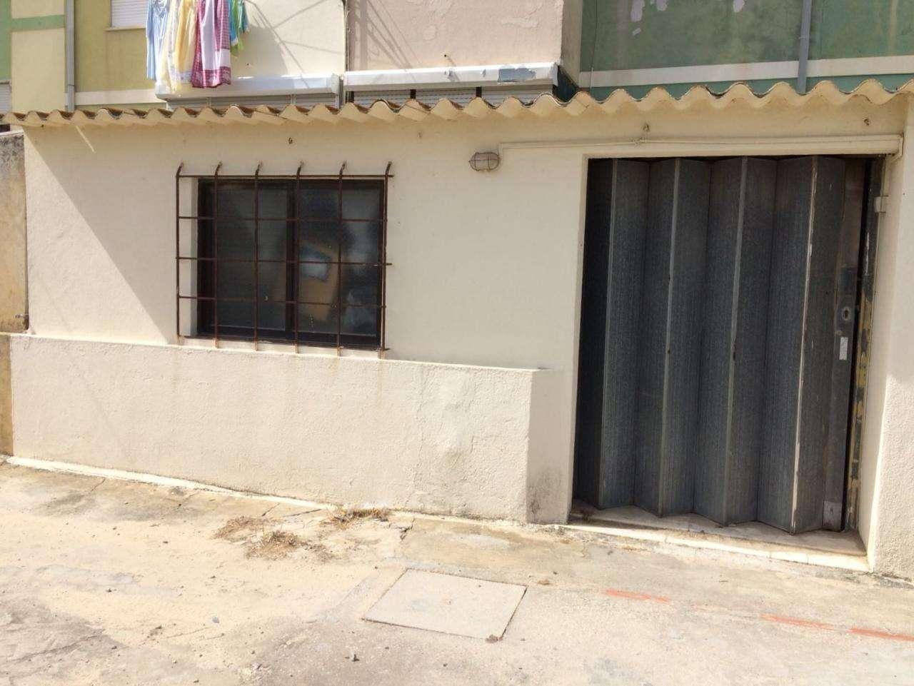 Apartamento para comprar, Sado, Setúbal - Foto 19