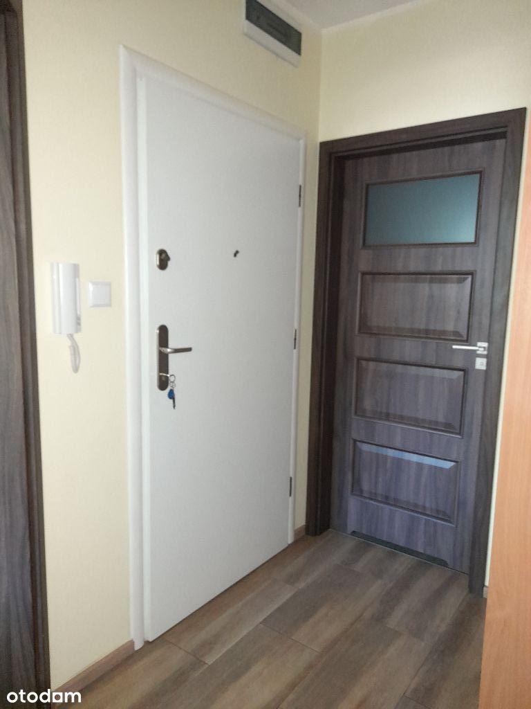 Mieszkanie blisko Centrum- oferta prywatna
