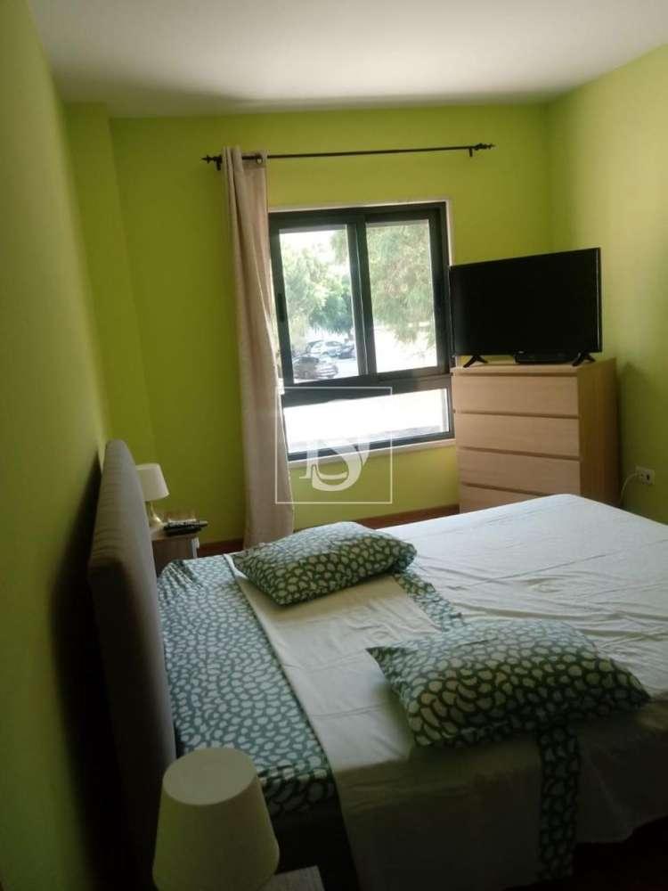 Apartamento para arrendar, Montijo e Afonsoeiro, Setúbal - Foto 27