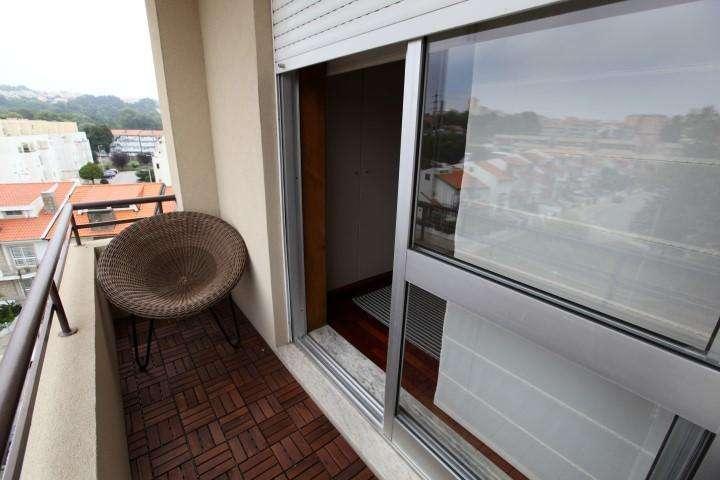 Apartamento para arrendar, Mafamude e Vilar do Paraíso, Porto - Foto 13