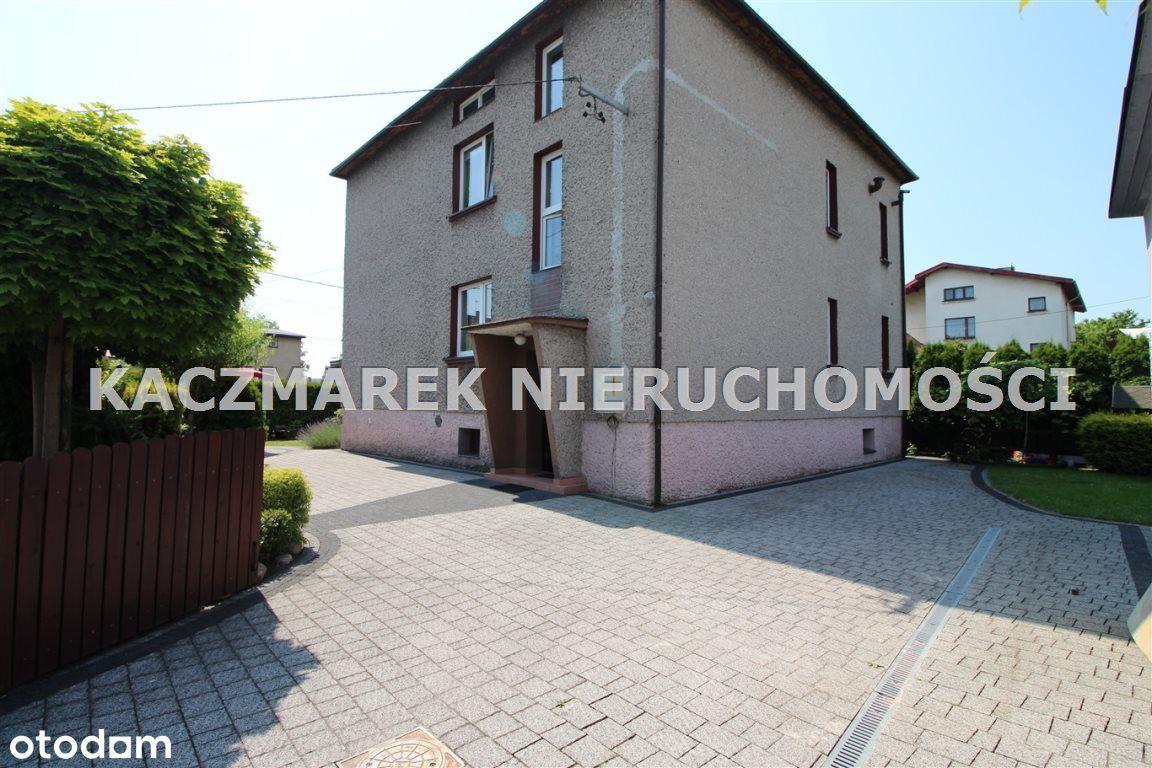 Dom, 125 m², Zabrzeg