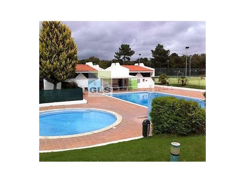 Apartamento para comprar, Quinta do Anjo, Palmela, Setúbal - Foto 1
