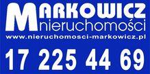 Deweloperzy: www. Nieruchomości-Markowicz.pl - Łańcut, łańcucki, podkarpackie