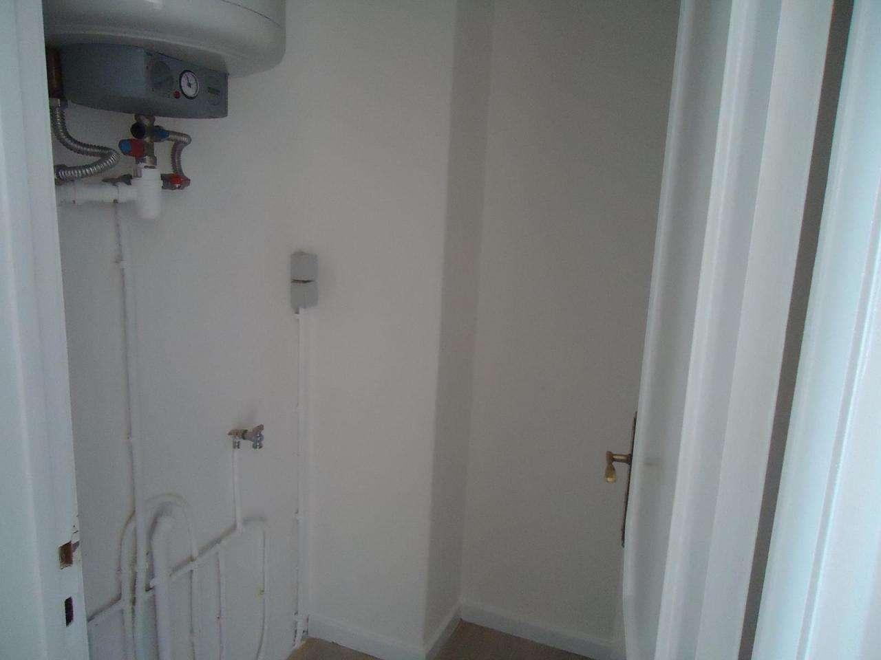 Apartamento para arrendar, Mafamude e Vilar do Paraíso, Porto - Foto 10
