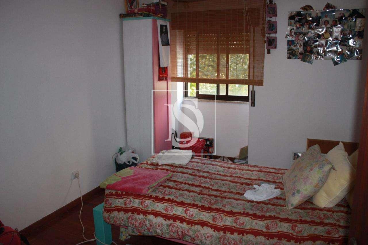 Apartamento para comprar, Carregado e Cadafais, Alenquer, Lisboa - Foto 11