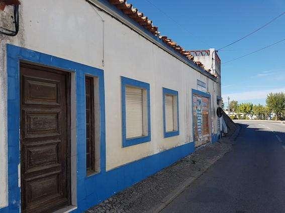 Moradia para comprar, Redondo - Foto 2
