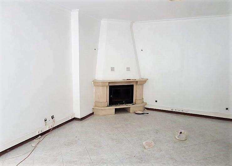 Apartamento para comprar, São Domingos de Rana, Lisboa - Foto 5