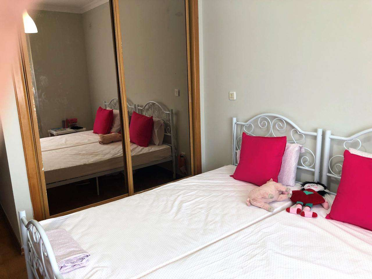Apartamento para comprar, Alcochete, Setúbal - Foto 27