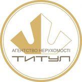 Компании-застройщики: Титул - Черкассы, Черкасская область (Город)