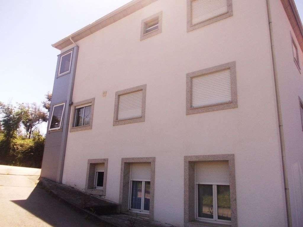 Apartamento para comprar, Atiães, Braga - Foto 1