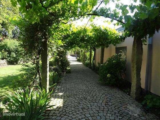 Quintas e herdades para comprar, Oliveira de Frades, Souto de Lafões e Sejães, Viseu - Foto 8