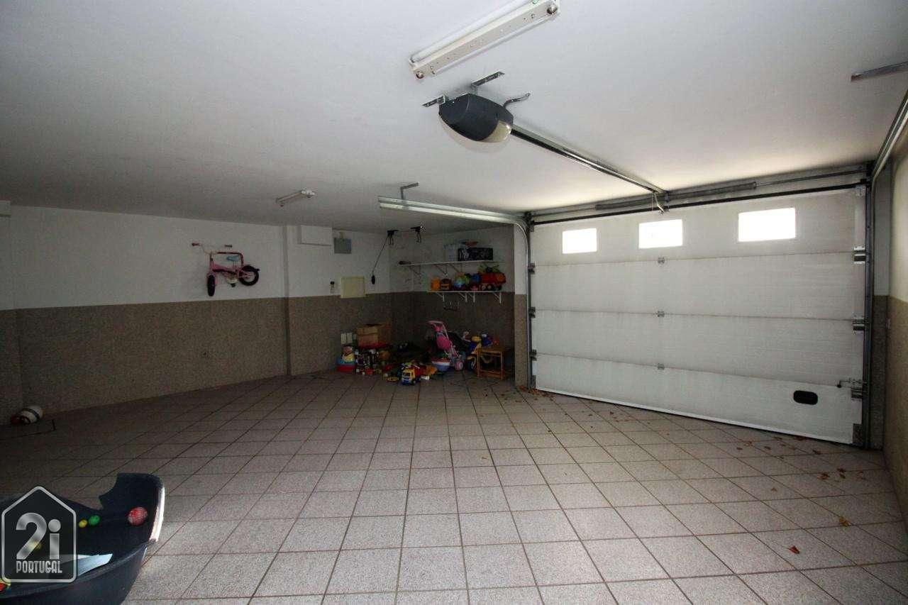 Moradia para comprar, Gualtar, Braga - Foto 21