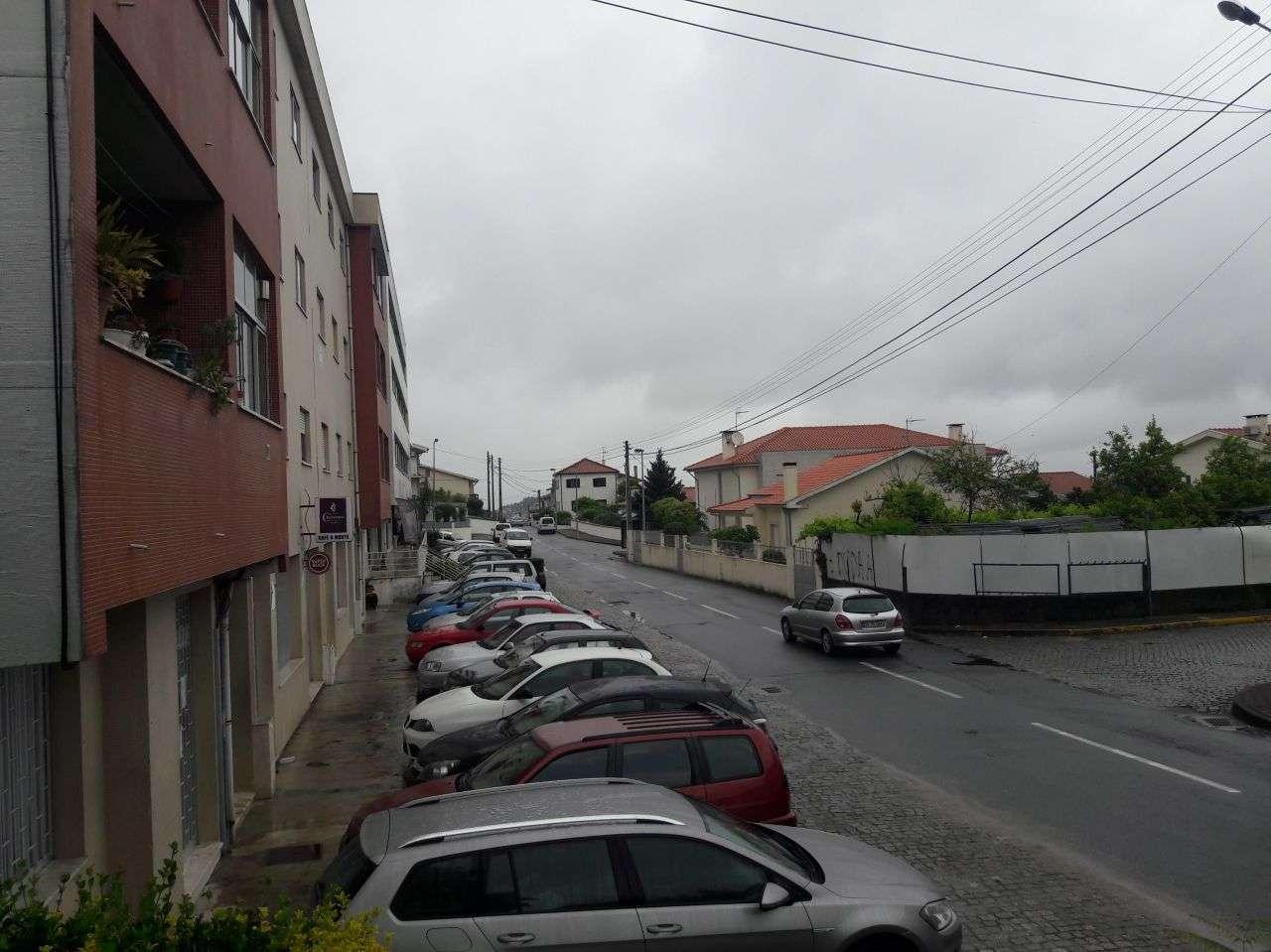 Terreno para comprar, Ferreiros e Gondizalves, Braga - Foto 4