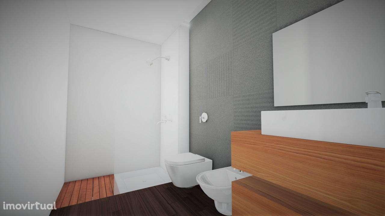 Apartamento para comprar, Canidelo, Vila Nova de Gaia, Porto - Foto 18