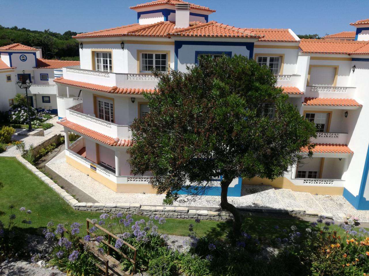 Apartamento para comprar, Amoreira, Leiria - Foto 2