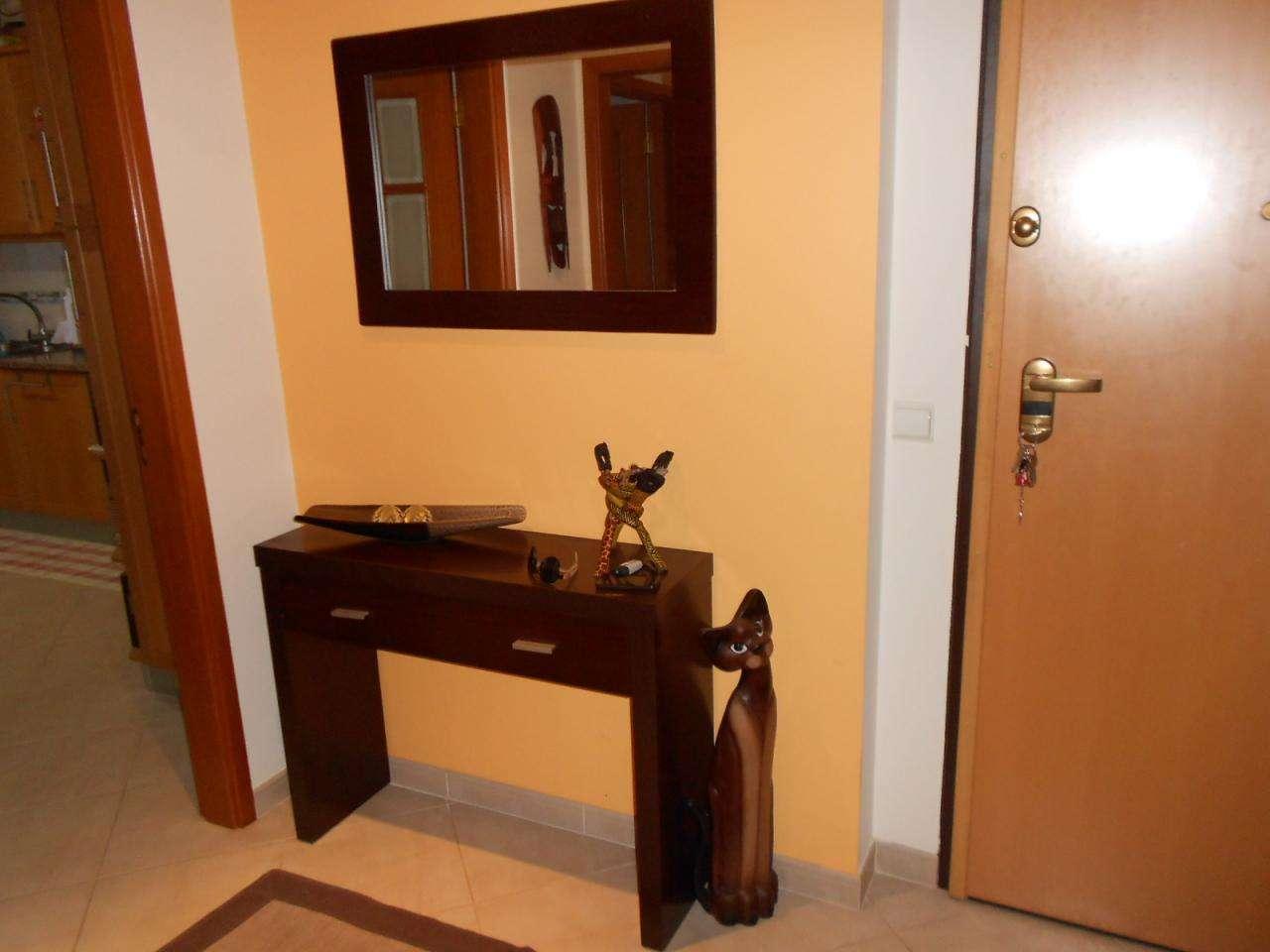 Apartamento para comprar, Tavarede, Figueira da Foz, Coimbra - Foto 16