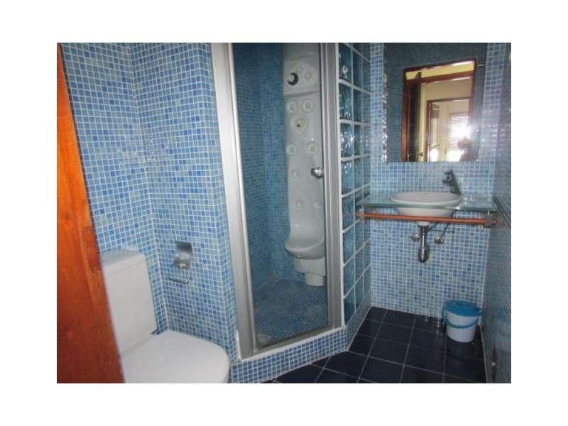 Apartamento para comprar, Abrantes (São Vicente e São João) e Alferrarede, Abrantes, Santarém - Foto 7