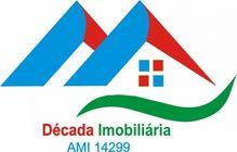 Este terreno para comprar está a ser divulgado por uma das mais dinâmicas agência imobiliária a operar em Palmeira, Braga