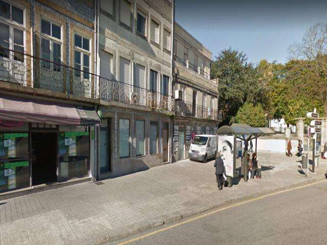 Prédio para comprar, Cedofeita, Santo Ildefonso, Sé, Miragaia, São Nicolau e Vitória, Porto - Foto 1