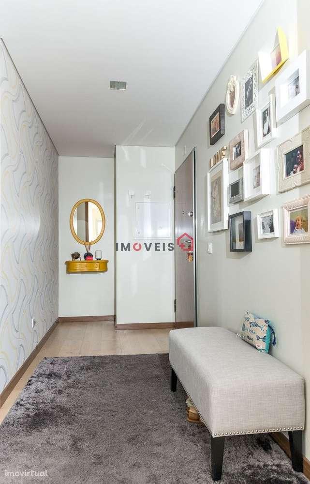 Apartamento para comprar, Marrazes e Barosa, Leiria - Foto 12