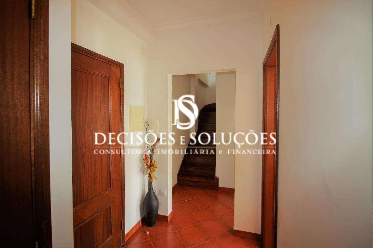 Apartamento para comprar, Lousã e Vilarinho, Lousã, Coimbra - Foto 3