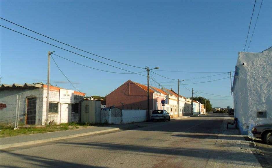 Terreno para comprar, Gaio-Rosário e Sarilhos Pequenos, Setúbal - Foto 3