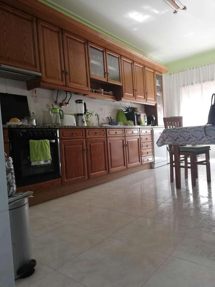 Apartamento para comprar, Moita, Setúbal - Foto 11