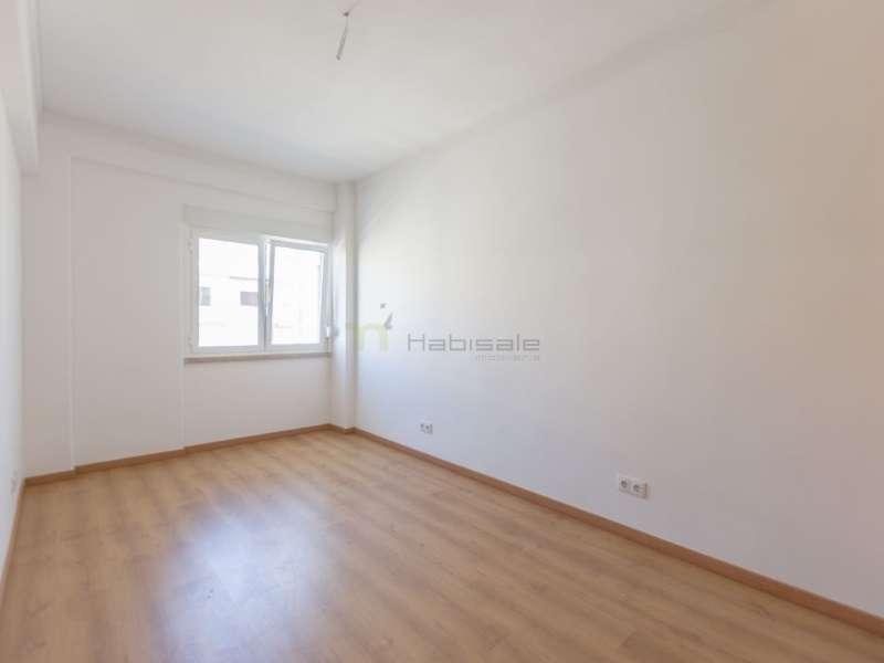 Apartamento para comprar, Odivelas - Foto 7