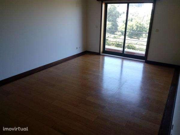 Apartamento para comprar, Pedroso e Seixezelo, Porto - Foto 16