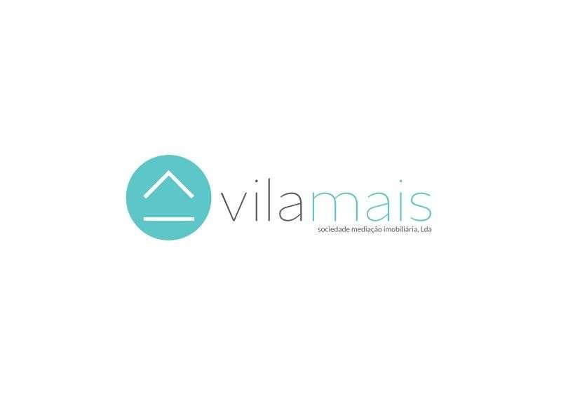 Agência Imobiliária: Vila Mais
