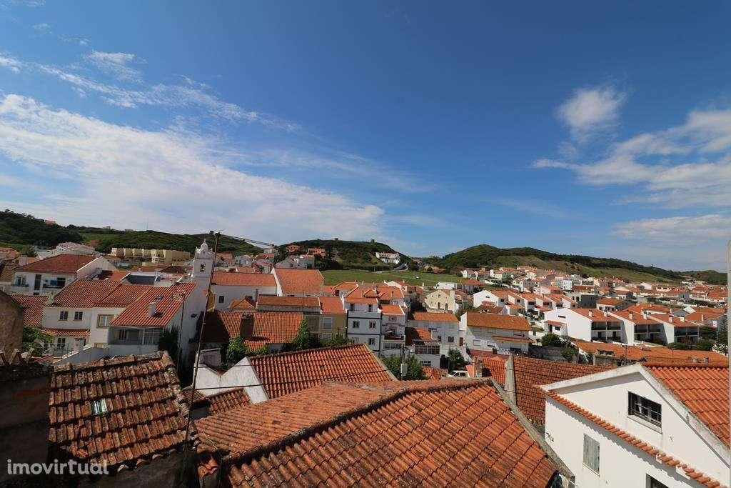 Moradias para férias, São Martinho do Porto, Alcobaça, Leiria - Foto 4