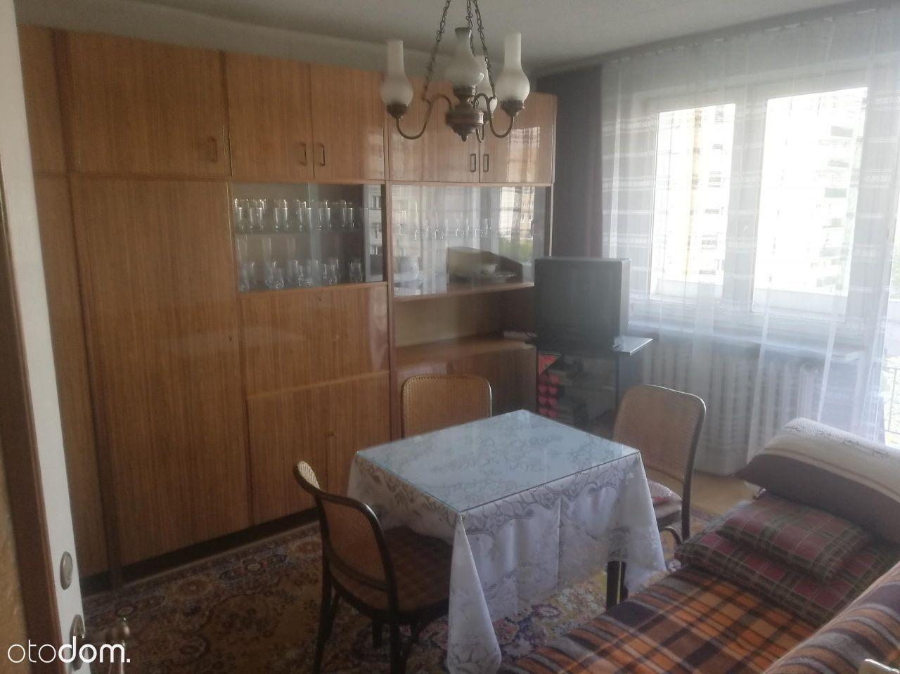 Krowodrza/Centrum 39M2,2 Pokoje,Loggia,Widokowe.