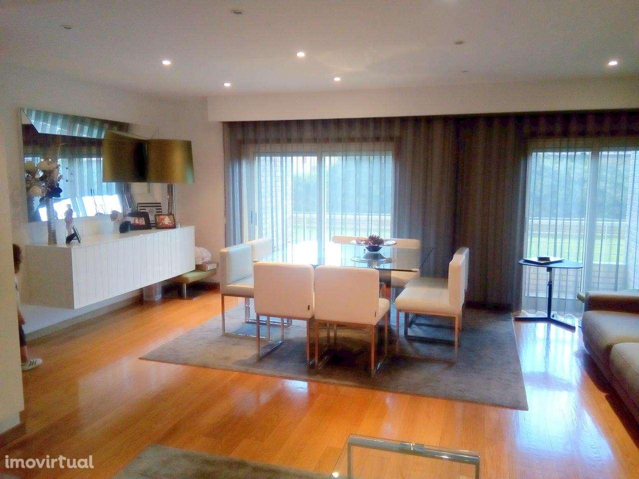 Apartamento para comprar, Canidelo, Porto - Foto 1