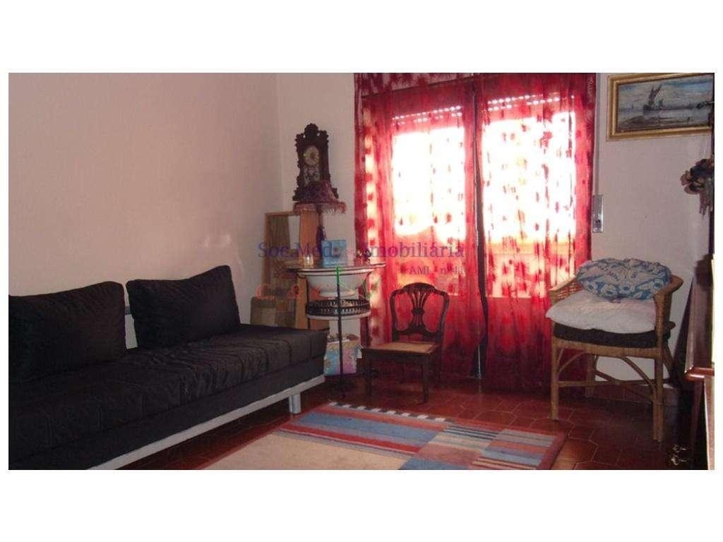 Apartamento para comprar, Silveira, Torres Vedras, Lisboa - Foto 8