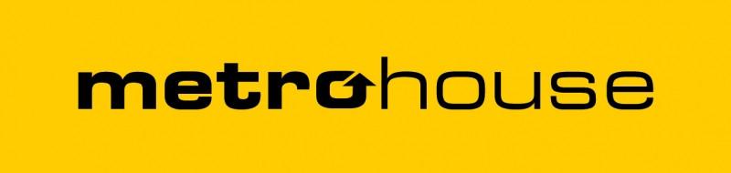 MetroHouse - Oddział Radzymińska